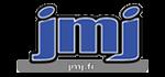 JMJ Ping Oy